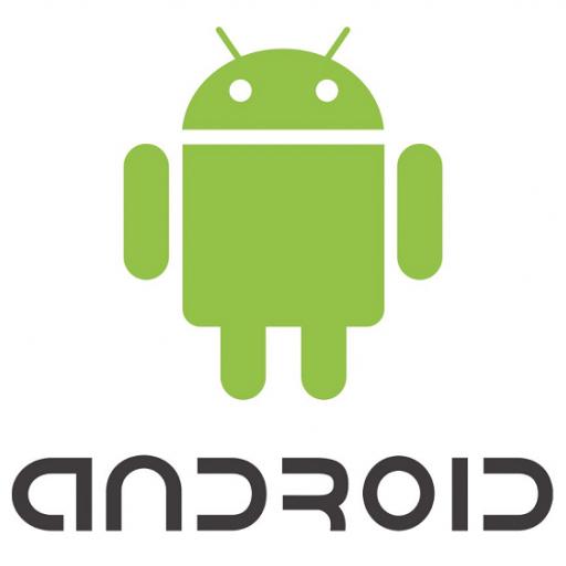 phần mềm camera viettel trên Android