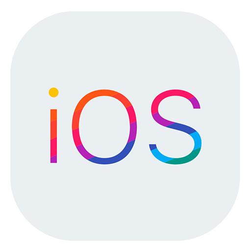 phần mềm camera viettel trên IOS