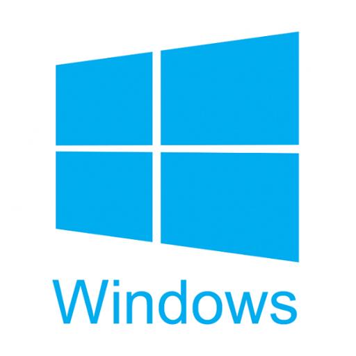phần mềm camera viettel trên windows